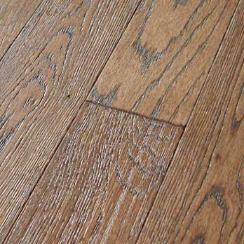 Polish Wood Floor Installers In London South North