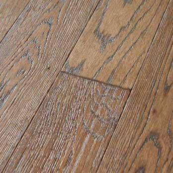 Oak Floor Installers In London Solid Wood Flooring Installers