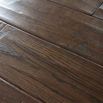 Oak Floor Installers In London Solid Wood Flooring Installers
