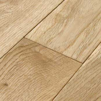 Oak Floor Installers In London Solid Wood Flooring