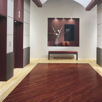 Polish Wood Floor Installers London Solid Wood Flooring Company
